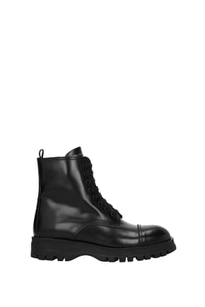 Ankle boots Prada Women