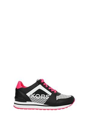 Sneakers Michael Kors billie Woman