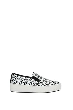 Slip on Michael Kors trent Woman