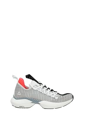 Sneakers Reebok floatride Homme