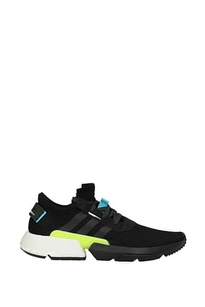 Sneakers Adidas pod s31 Man