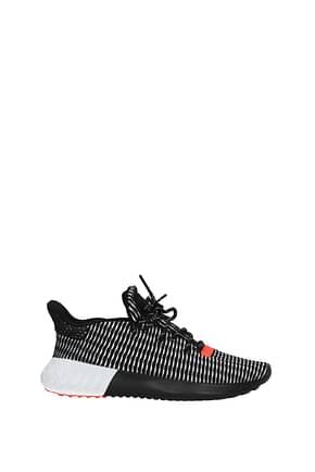 Sneakers Adidas tubular dusk Herren