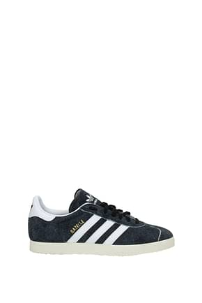 Sneakers Adidas gazelle Man