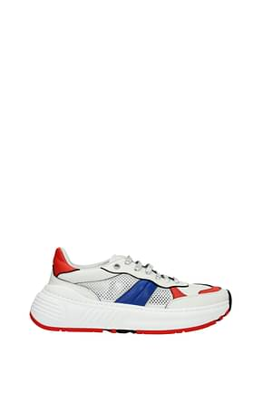 Sneakers Bottega Veneta Woman