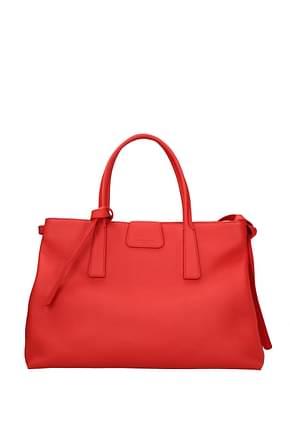 Handbags Zanellato duo metropolitan m Woman