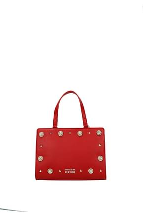 Handbags Versace Jeans couture Women