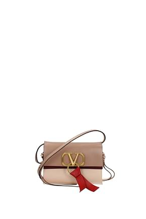 Crossbody Bag Valentino Garavani Women