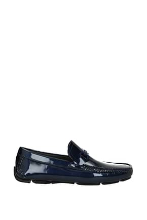 Loafers Salvatore Ferragamo cannes Man