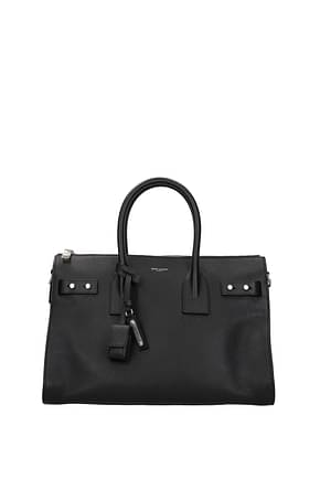 Handbags Saint Laurent Woman