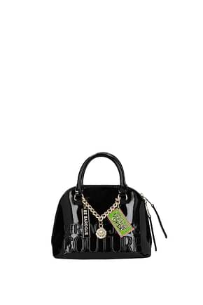 Handbags Versace Jeans couture Woman