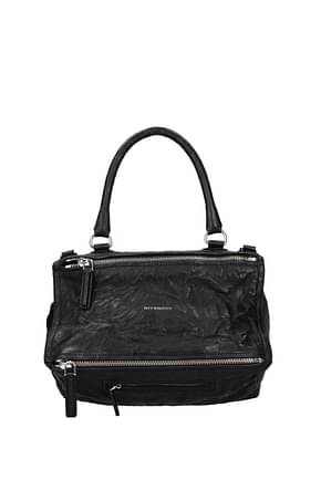 Handbags Givenchy pandora Woman