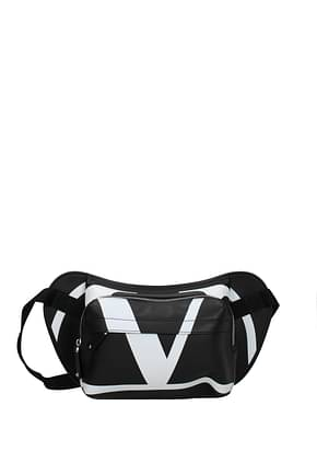 Backpack and bumbags Valentino Garavani Man