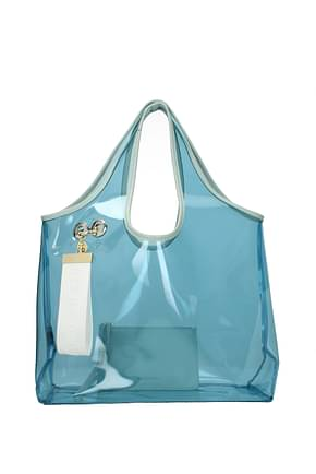 Shoulder bags See by Chloé jay Woman