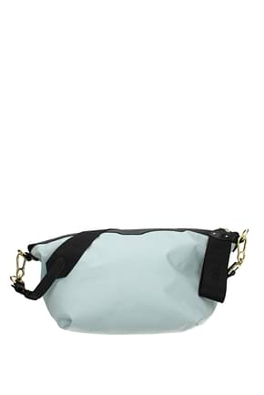 Shoulder bags See by Chloé Woman