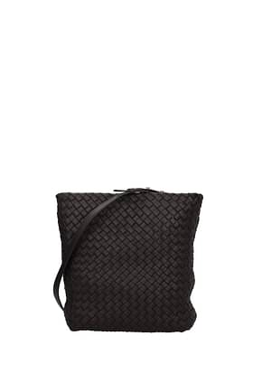 Crossbody Bag Bottega Veneta Woman