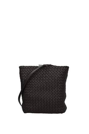 Crossbody Bag Bottega Veneta Woman