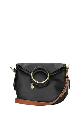 Handbags See by Chloé monroe Woman