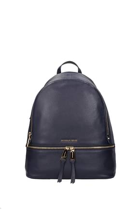 Backpacks and bumbags Michael Kors rhea zip lg Women