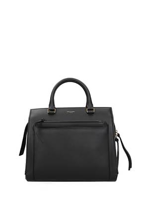 Handbags Saint Laurent Woman