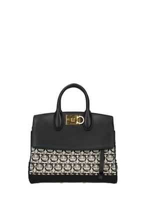 Handbags Salvatore Ferragamo Woman