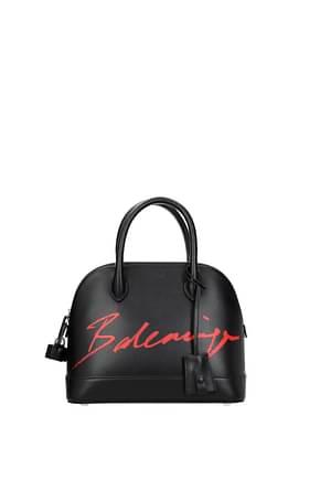 Handbags Balenciaga Woman