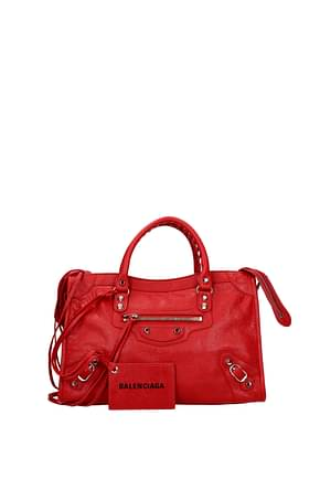 Handbags Balenciaga Woman