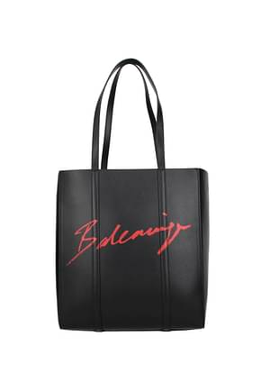 Shoulder bags Balenciaga Woman