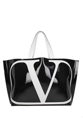 Shoulder bags Valentino Garavani Woman