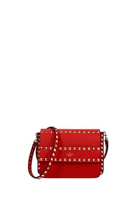 Crossbody Bag Valentino Garavani Woman
