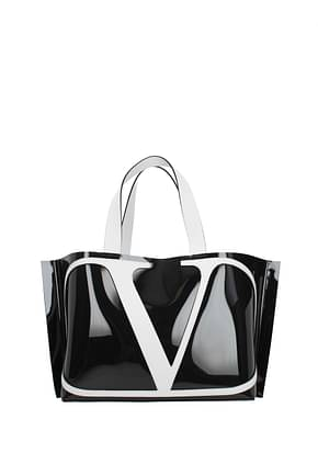 Handbags Valentino Garavani Woman