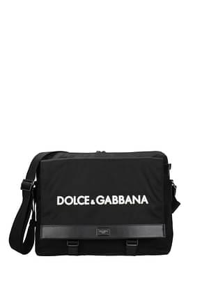 Crossbody Bag Dolce&Gabbana Man