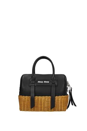 Handbags Miu Miu Woman