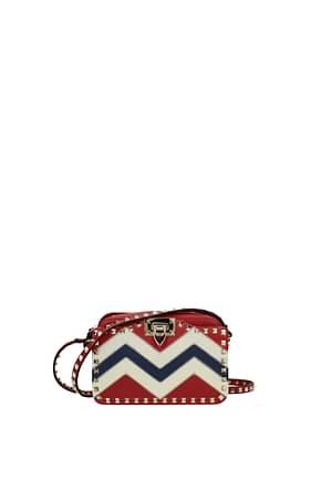 Crossbody Bag Valentino Garavani Woman