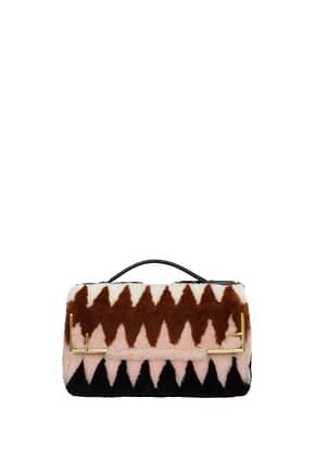 Handbags Fendi Woman