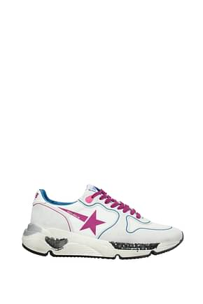 Sneakers Golden Goose Damen