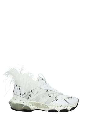 Sneakers Valentino Garavani Uomo