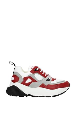Sneakers Stella McCartney Man