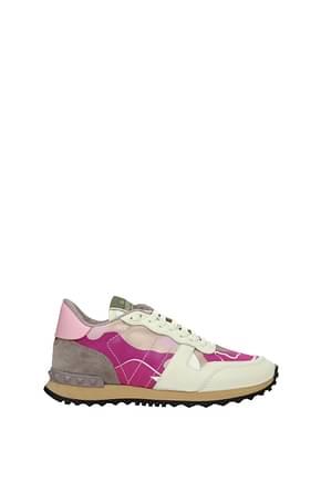 Sneakers Valentino Garavani Donna