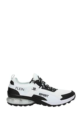 Sneakers Philipp Plein plein sport Man