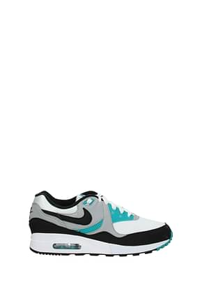 Sneakers Nike air max Man
