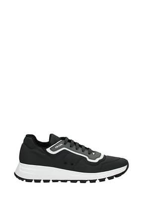 Sneakers Prada Men