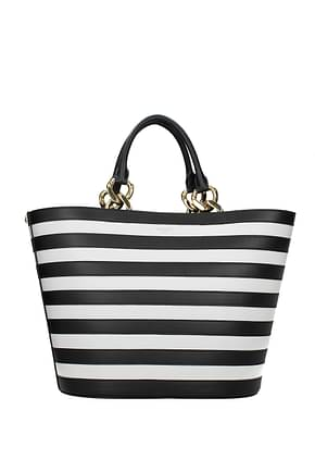 Handbags Balmain Woman