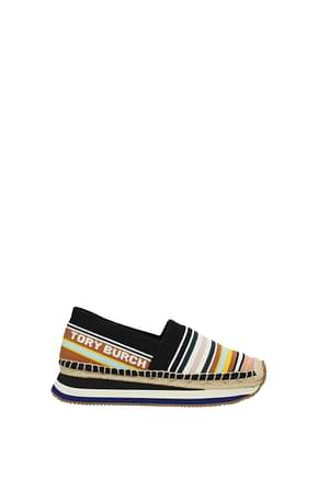 Slip On Tory Burch daisy Donna