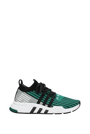 Sneakers Adidas eqt support Man