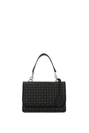 Handbags Pollini studio Woman