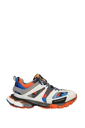 Sneakers Balenciaga track 2 Herren