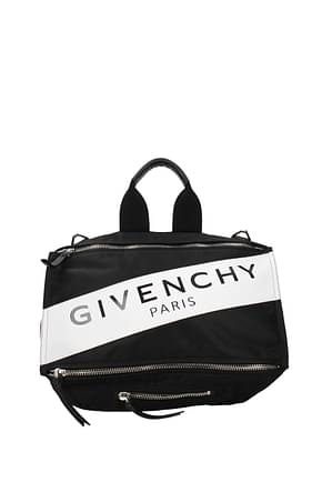 Handbags Givenchy pandora Man