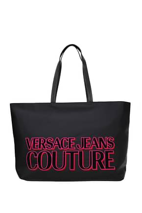 Shoulder bags Versace Jeans couture Woman