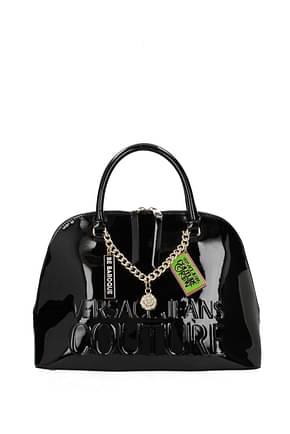 Handbags Versace Jeans couture Woman
