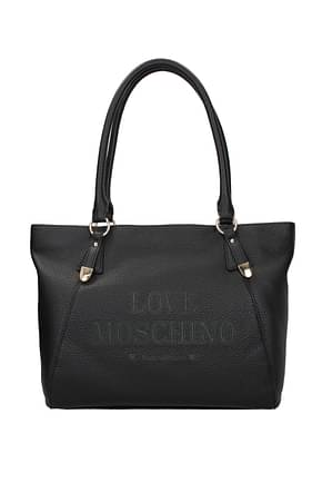Shoulder bags Love Moschino Woman